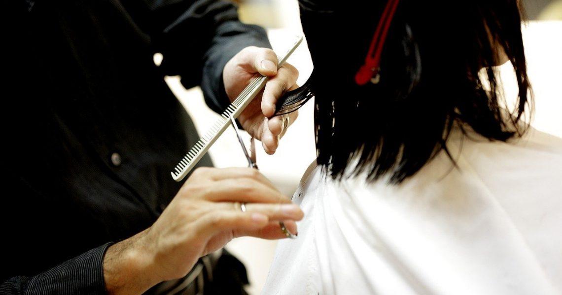 Comment trouver la coupe de cheveux parfaite?
